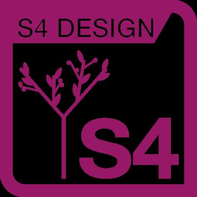 S4-Design